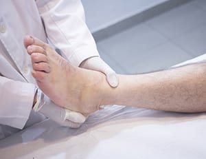 Effective Surgical And Non Surgical Treatments For Tarsal Tunnel Syndrome