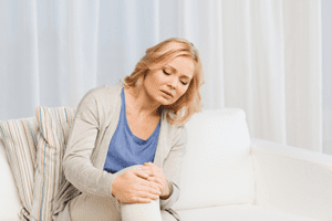 How Long Does Tarsal Tunnel Syndrome Last