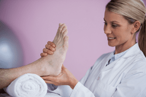 How Often Should Custom Orthotics Be Replaced?